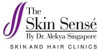 The Skin Sense